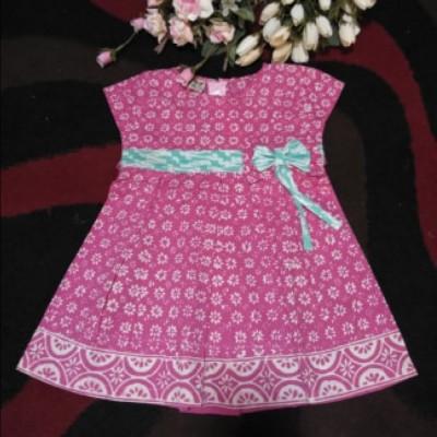 dress-batik-anak-balita-02