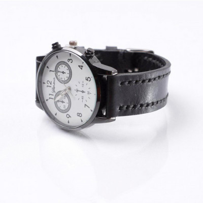 tali-jam-kulit-asli-handmade-warna-hitam-size-20-mm-garansi-1-tahun