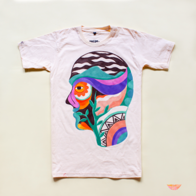 kaos-lukis-ready-stock