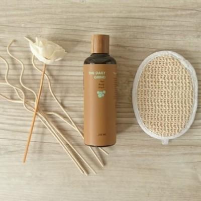 rebrew-the-daily-grind-hair-body-wash-shampoo-coffee