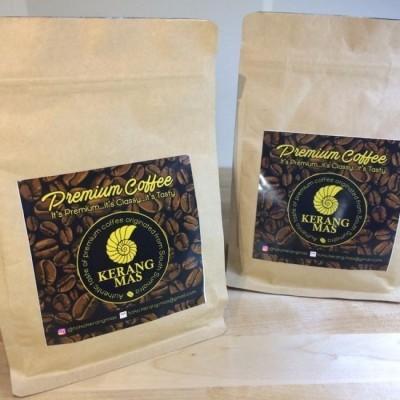 kopi-bubuk-premium-terbaik-khas-palembang-premium-coffee