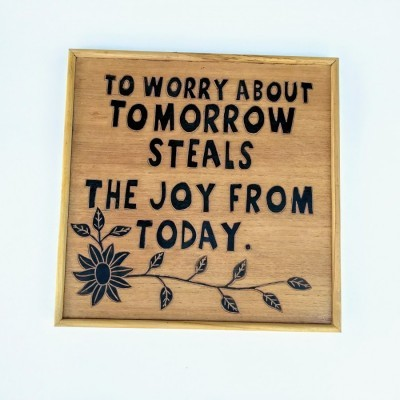 to-worry-about-tomorrowsteals-the-joy-from-today