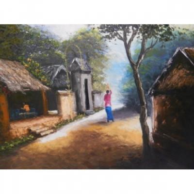lukisan-tradisional-jnanacrafts-rumah-bali-30832