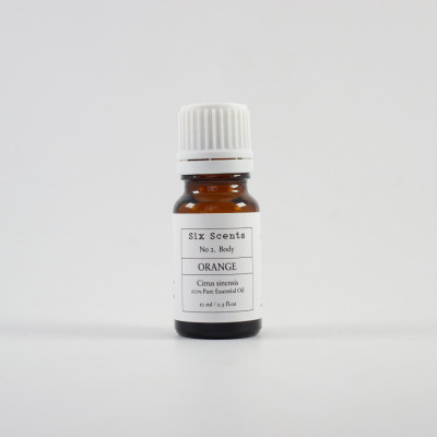 six-scents-orange-essential-oil-10ml