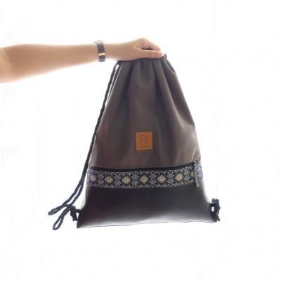 storm-sack-bag