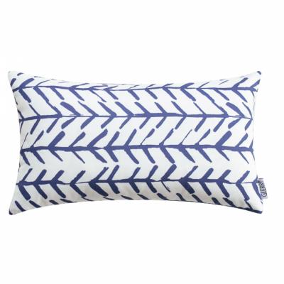 blue-fish-cushion-30-x-50