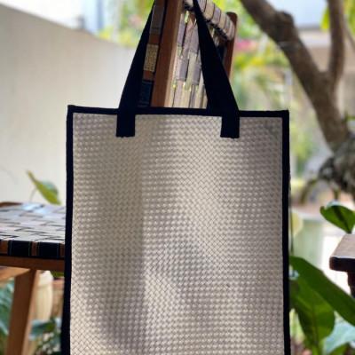 tas-daur-ulang-recycle-bag-nayla-bag-shopping-bag