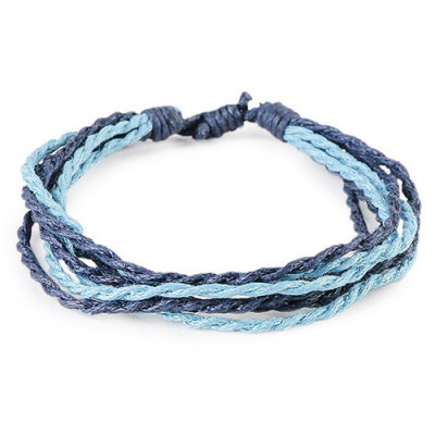 deep-ocean-bracelet