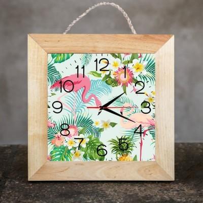 jam-dinding-dekorasi-rumahkamar-25x25-flamingo-02