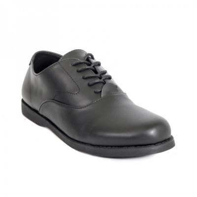 mark-black-zensa-footwear-sepatu-formal-pria-pantofel-shoes