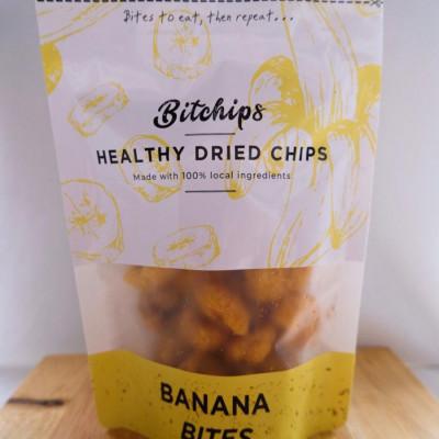 banana-bites