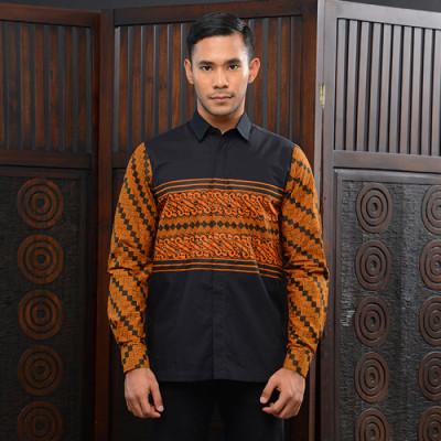 kemeja-batik-dipa-archipelago-texture