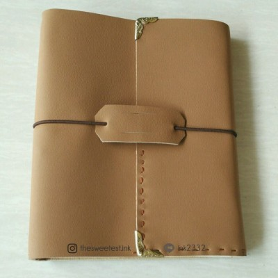 travel-journal-handmade