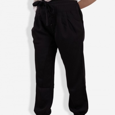 jogger-pants-black