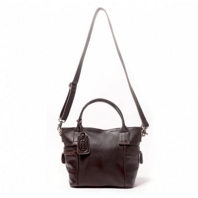 mini-corry-hand-bag-kulit-asli