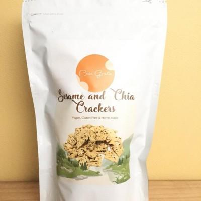 sesame-and-chia-crackers