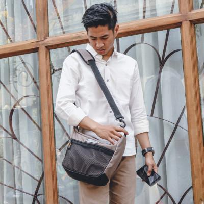 mckinley-fixie-brown-lvnatica-footwear-tas-selempang-pria-casual-outdoor