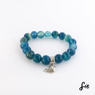 gelang-blue-fish