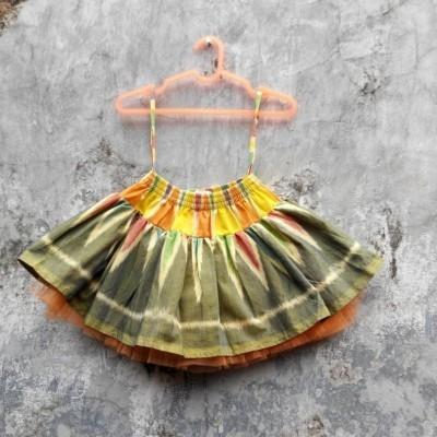 tenun-tutu-skirt