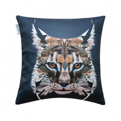 lynx-eye-cushion-40-x-40