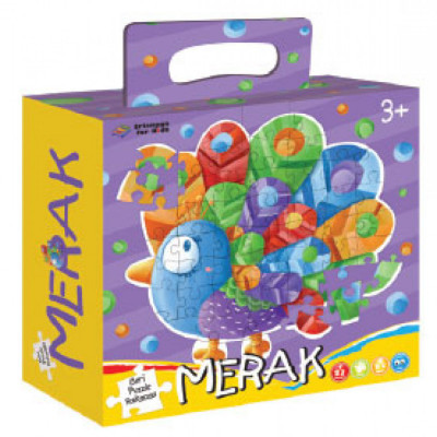 erlangga-for-kids-puzzle-raksasa-merak-
