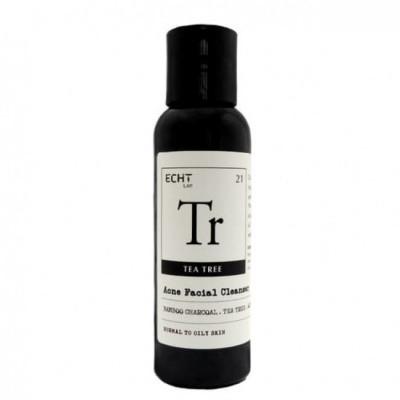 acne-facial-cleanser-tea-tree-tr21