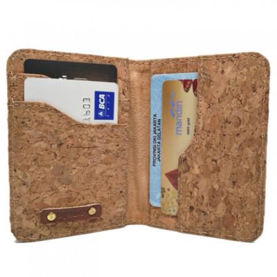 dompet-kartu-mini-wallet-dompet-kecil-lipat-cork-lightenup