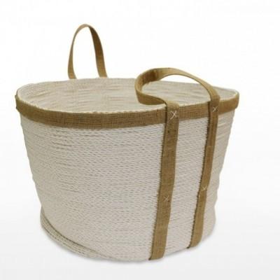 oval-bag-with-handle