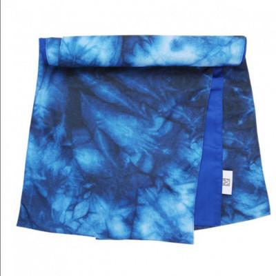 blue-storm-table-runner-200-x-30