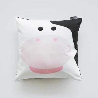 moo-moo-cow-cushion-40-x-40