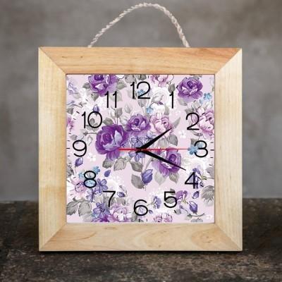 jam-dinding-dekorasi-rumahkamar-25x25-cm-vintage-01