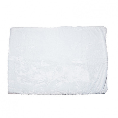 square-white-frost-fur-rug-100-x-150