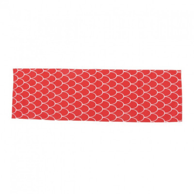 table-runner-red-passion-30-x-150