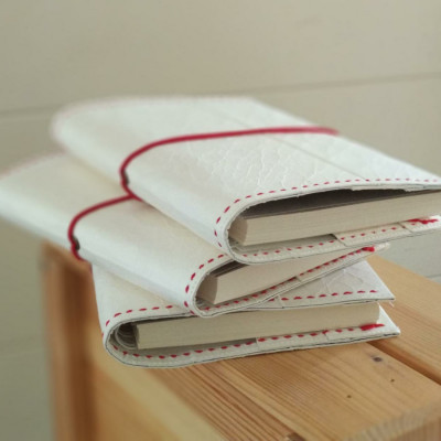 milk-carton-notebook-cover