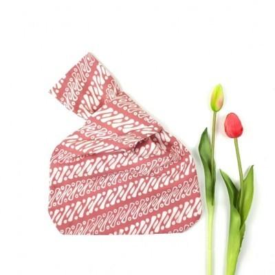 tas-kain-batik-orchid-pink