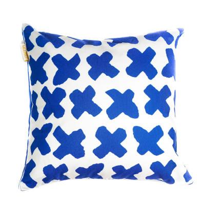 navy-times-cushion-40-x-40