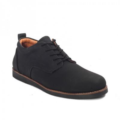 javier-black-zensa-footwear-sepatu-formal-pria-pantofel-shoes