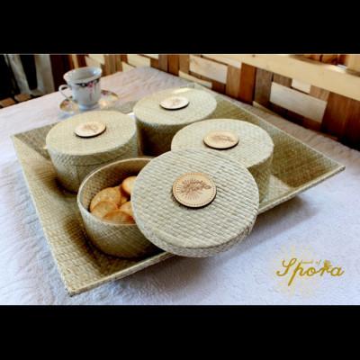 toples-anyaman-pandan-cantik-etnik-tray-setsi-4