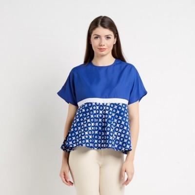 batik-dirga-ralph-atasan-wanita-blouse-batik