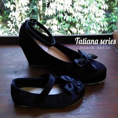 tatiana-series-black-satin