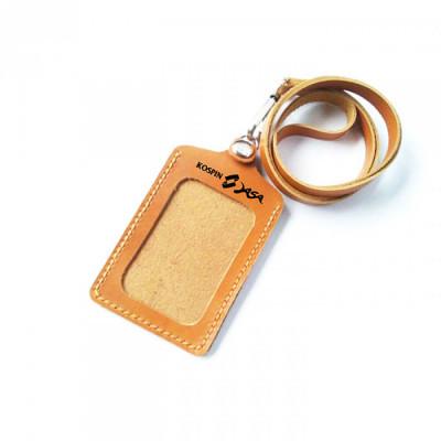 name-tag-kulit-asli-model-simple-logo-kospin-jasa-garansi-1-tahun-tempat-id-card