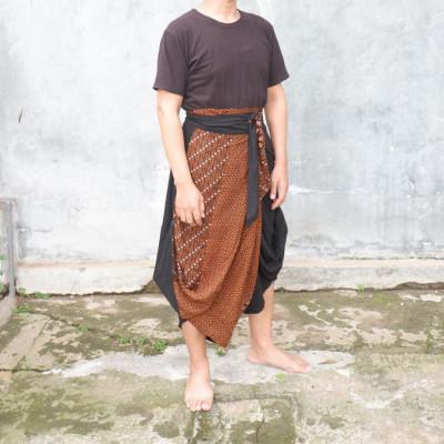 sarong-pants-ksp0021