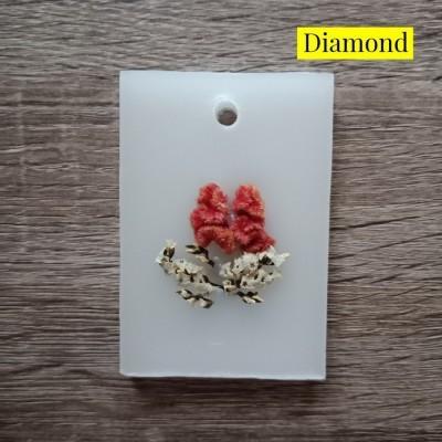 pewangi-gantung-lemari-laci-wax-sachet-premium-diamond
