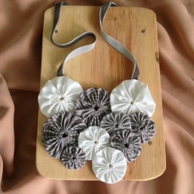 kalung-handmade-katun-jrm-127