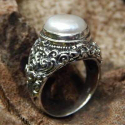 cincin-perak-motif-ukiran-bali-patra-41767