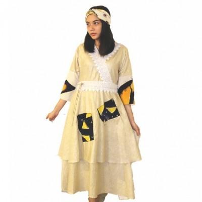 women-dress-mahogra-13