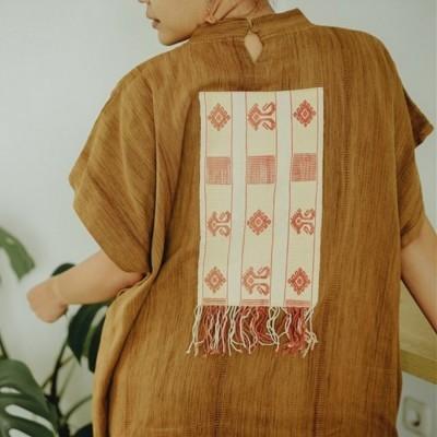 blouse-jayanti-2