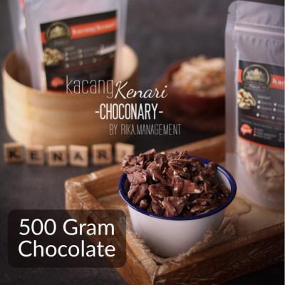 500-gram-chocolate-roasted-kenari-nuts
