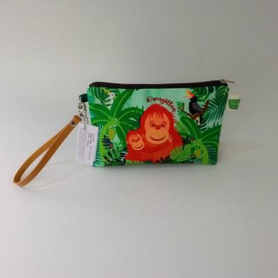 nammina-home-pouch-orang-utan