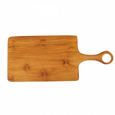 solid-wood-cutting-board-cbd-rectangle